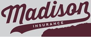 Umbrella Insurance | Madison Insurance